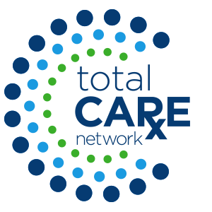 Total Care Rx Network